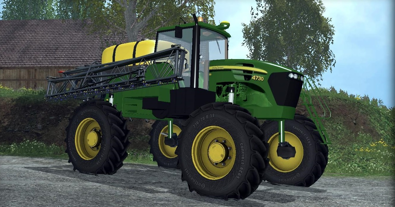 1419705232_farmingsimulator2015game-2014-12-27-19-01-44-02