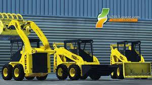 1654 gehl 4835 skid loader v1 0 1 GEHL 4835 SKID LOADER V1.0