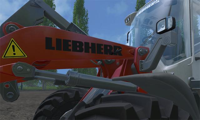 7705-liebherr-l538-custom_2