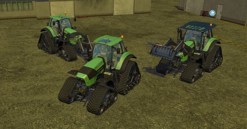Deutz-Fahr-7250-TTV-Fl-Tractor-V-2-0-TwinWheels-Pack-1