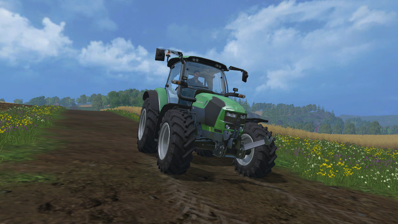 Deutz-Series-5-TTV-Tractor-V-2.0-BETA-5