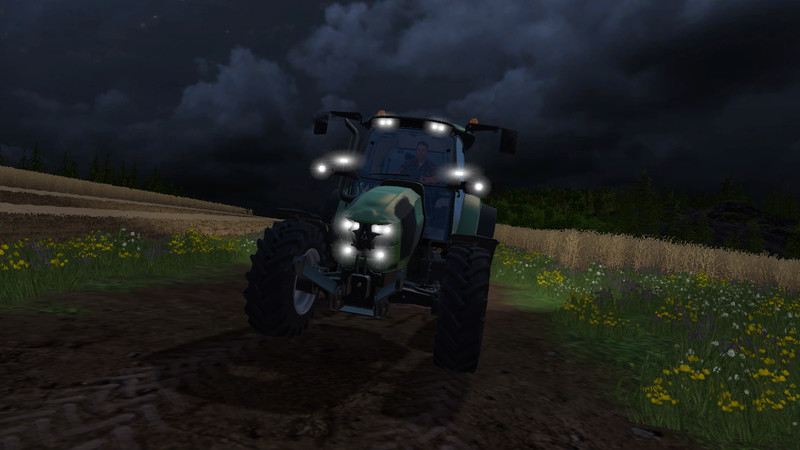 Deutz-Series-5-TTV-Tractor-V-2.0-BETA-7