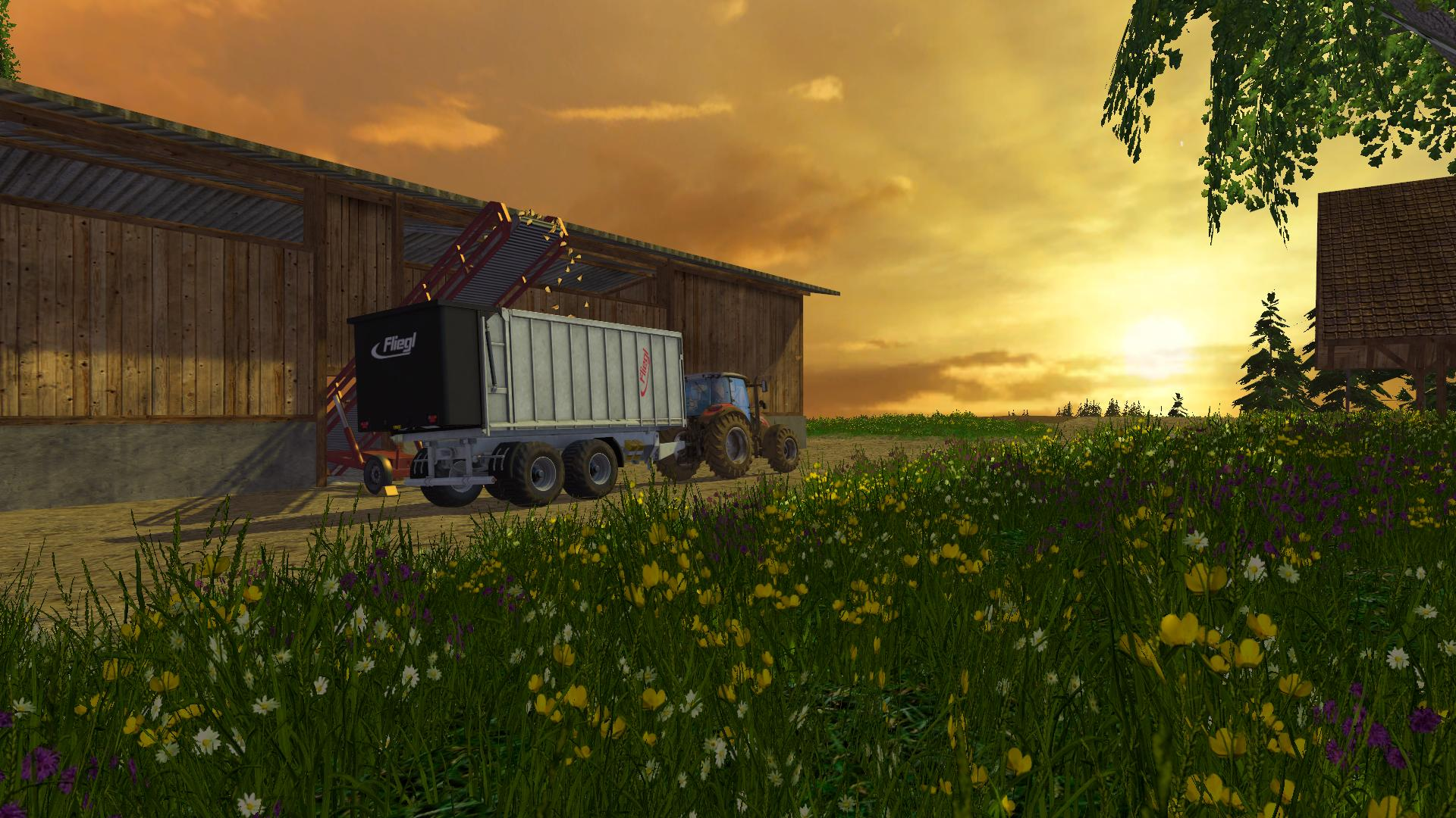 FarmingSimulator2015Game 2014 11 11 02 24 48 32 Farming Simulator 2015 HD Textures Pack v 2.0