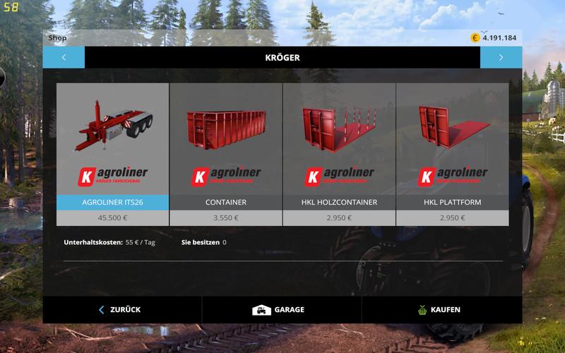 agroliner-hkl-pack (1)