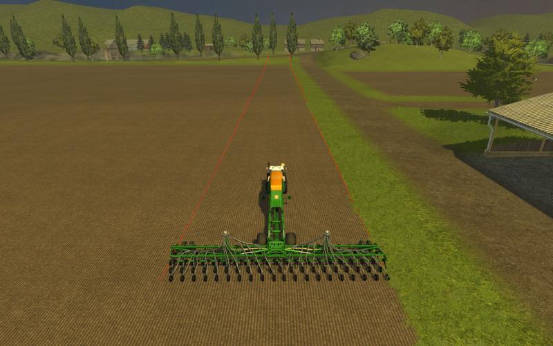 alignment helper 1 Alignment Help V 1.1
