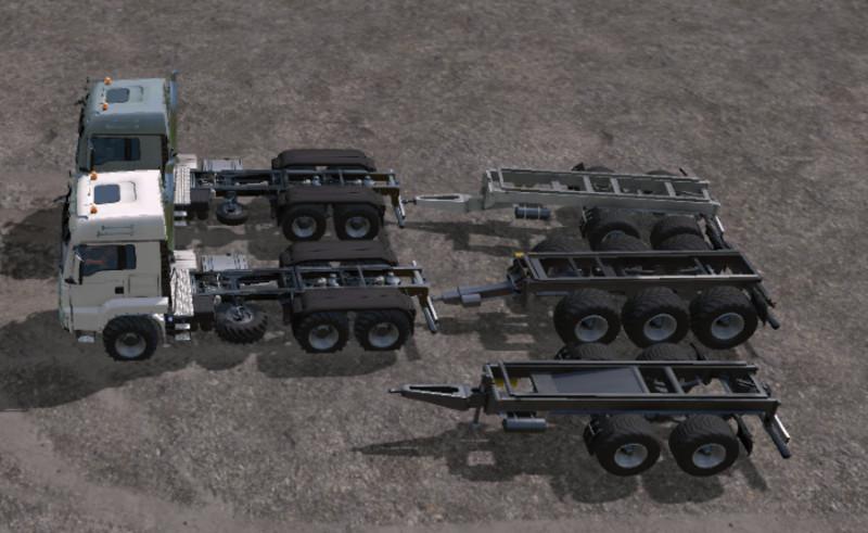 ar-man-fahrgestelle (1)