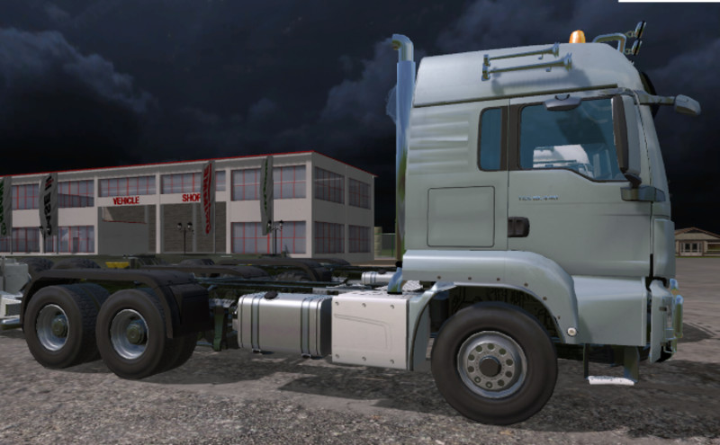 ar-man-fahrgestelle (2)