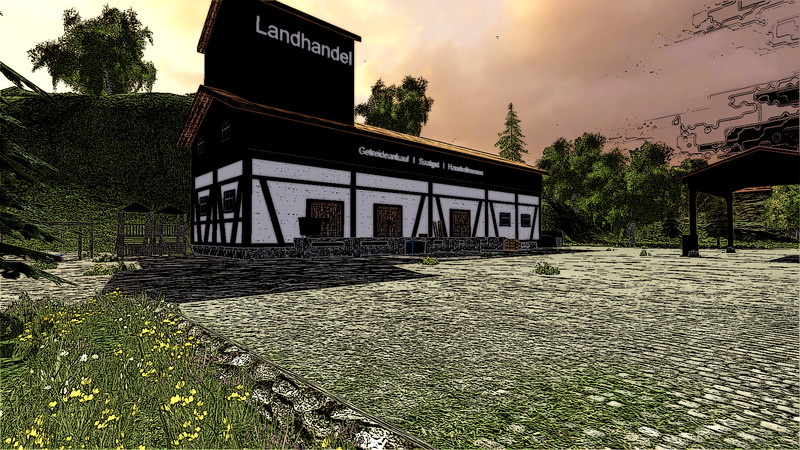 bergtal 2015 1 Mountain Valley Map V 1.2