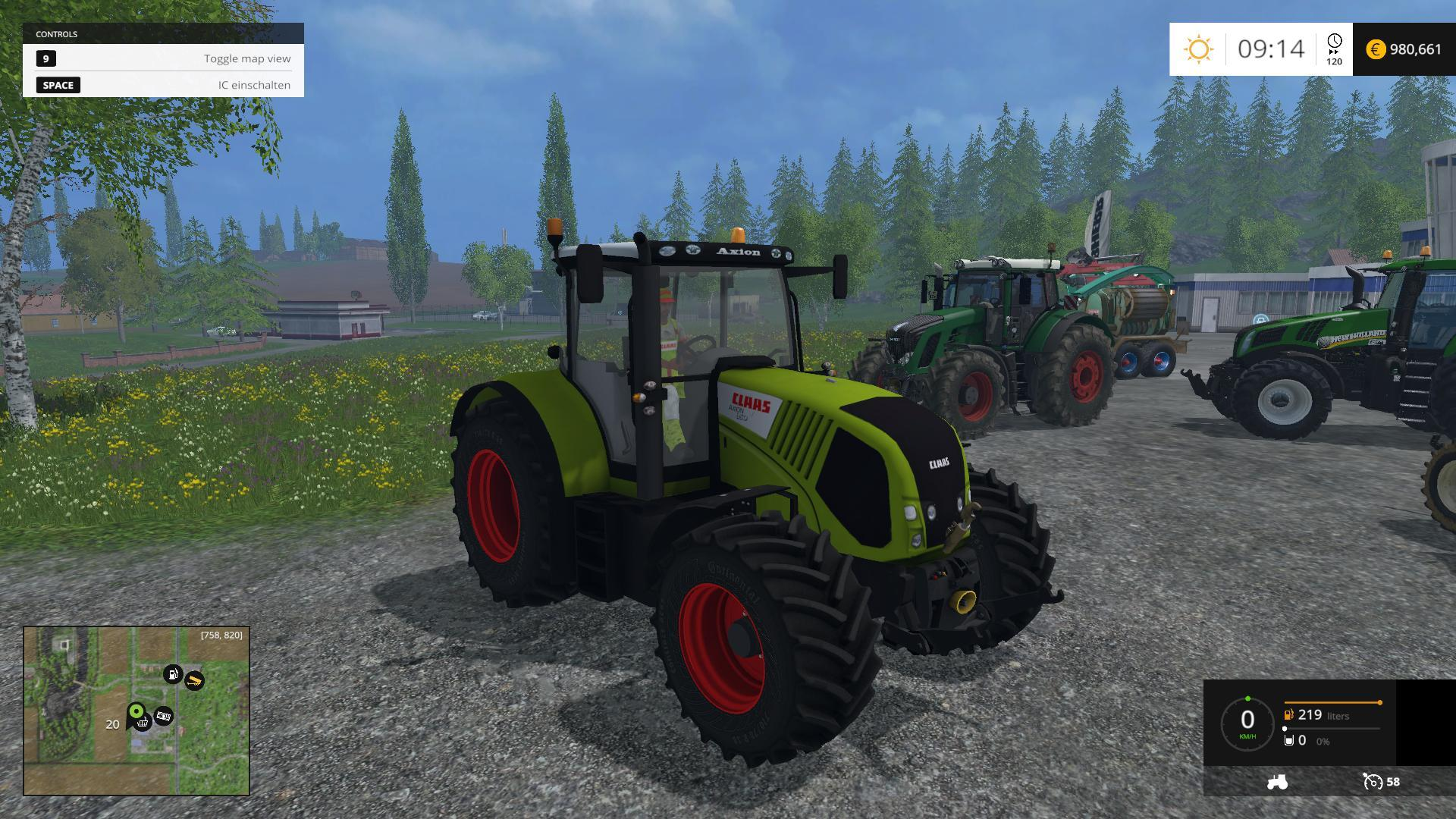 claas-axion-850-v2-0_1