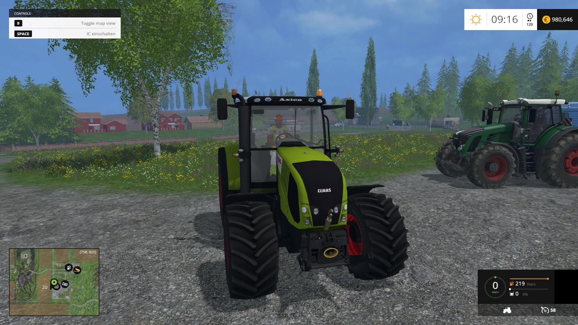 claas-axion-850-v2-0_2