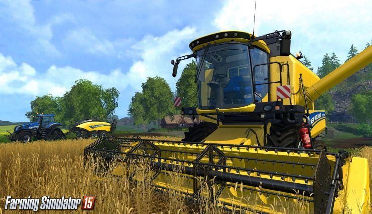 farmingsimulator15-06jpg-2e3d68