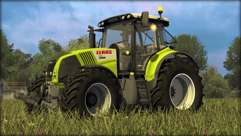 farming simulator 2015 page 552 of 5215 farming. Black Bedroom Furniture Sets. Home Design Ideas