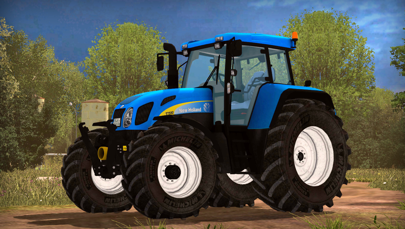farmingsimulator2015game-2015-02-23-19-34-18-710
