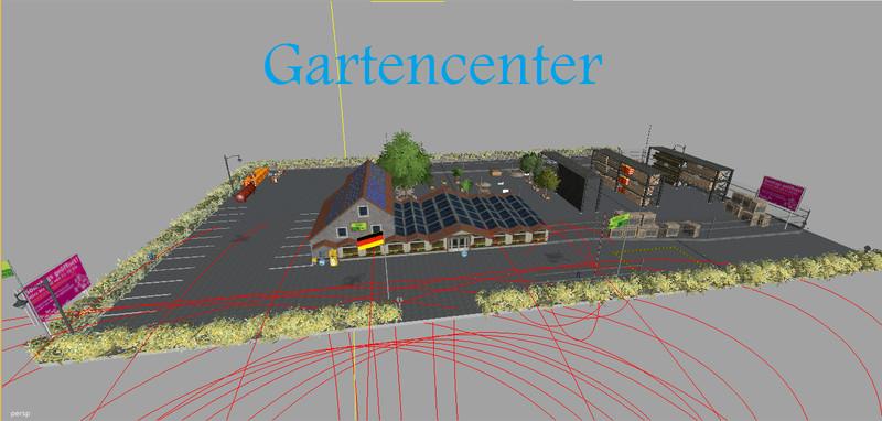 gartencenter 4 FS 2015 Garden Centre