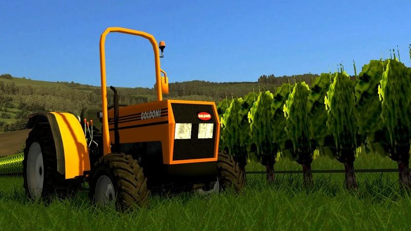goldoni-tractor (1)