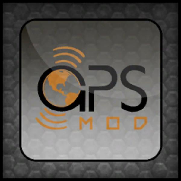 gps1 GPS MOD V 4.1