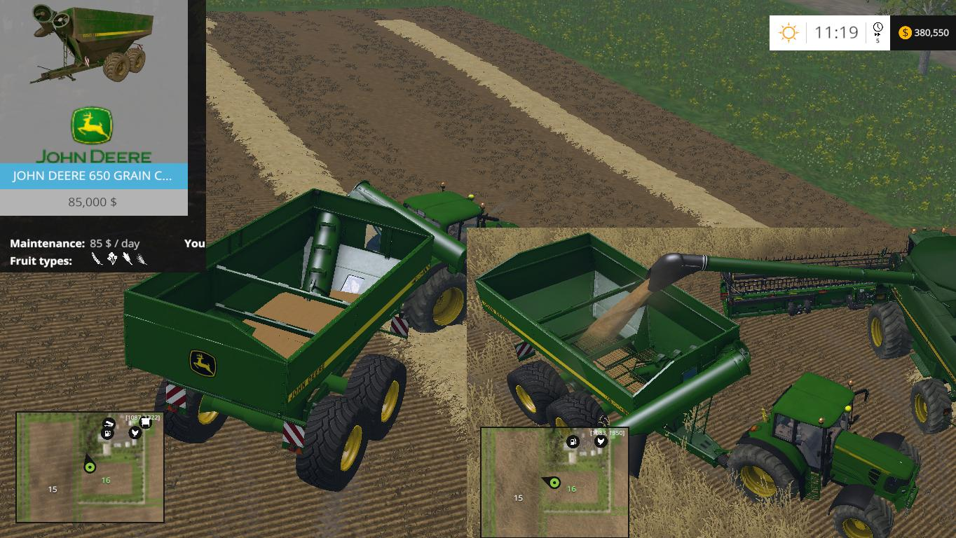 john-deere-650-grain-cart-v2-1_1