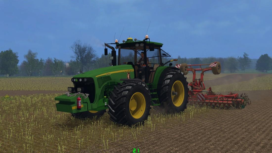 john-deere-8520-mod-plowing-bonus_1