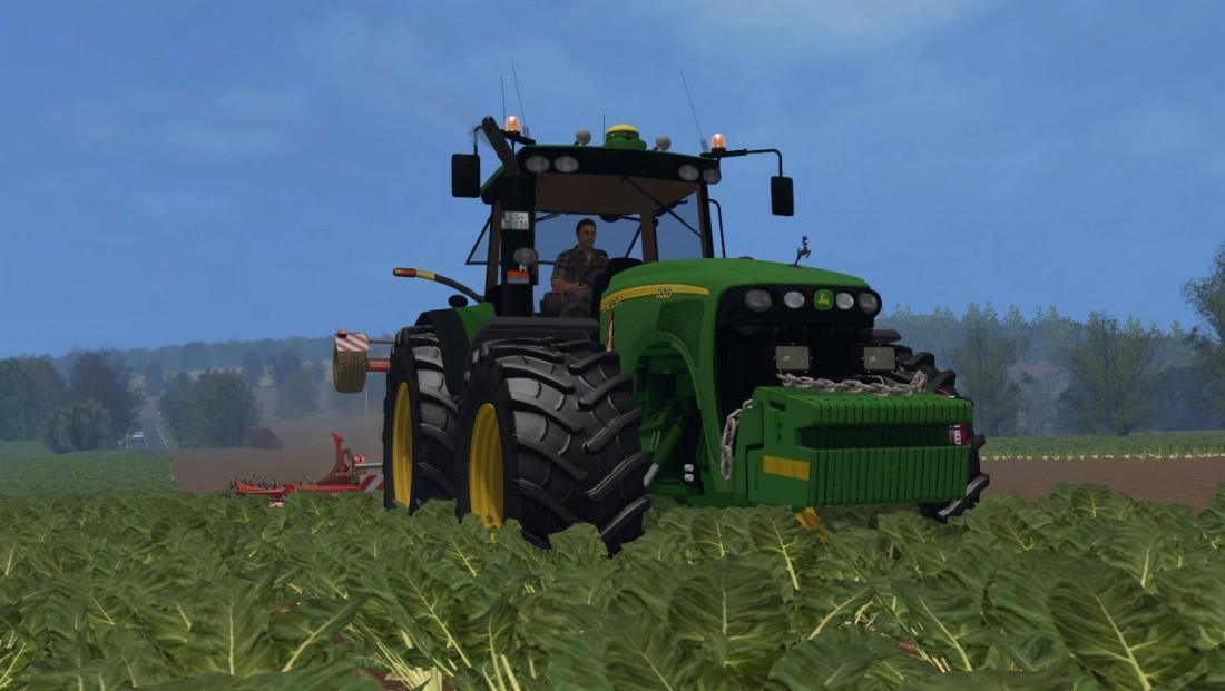 john-deere-8520-mod-plowing-bonus_3