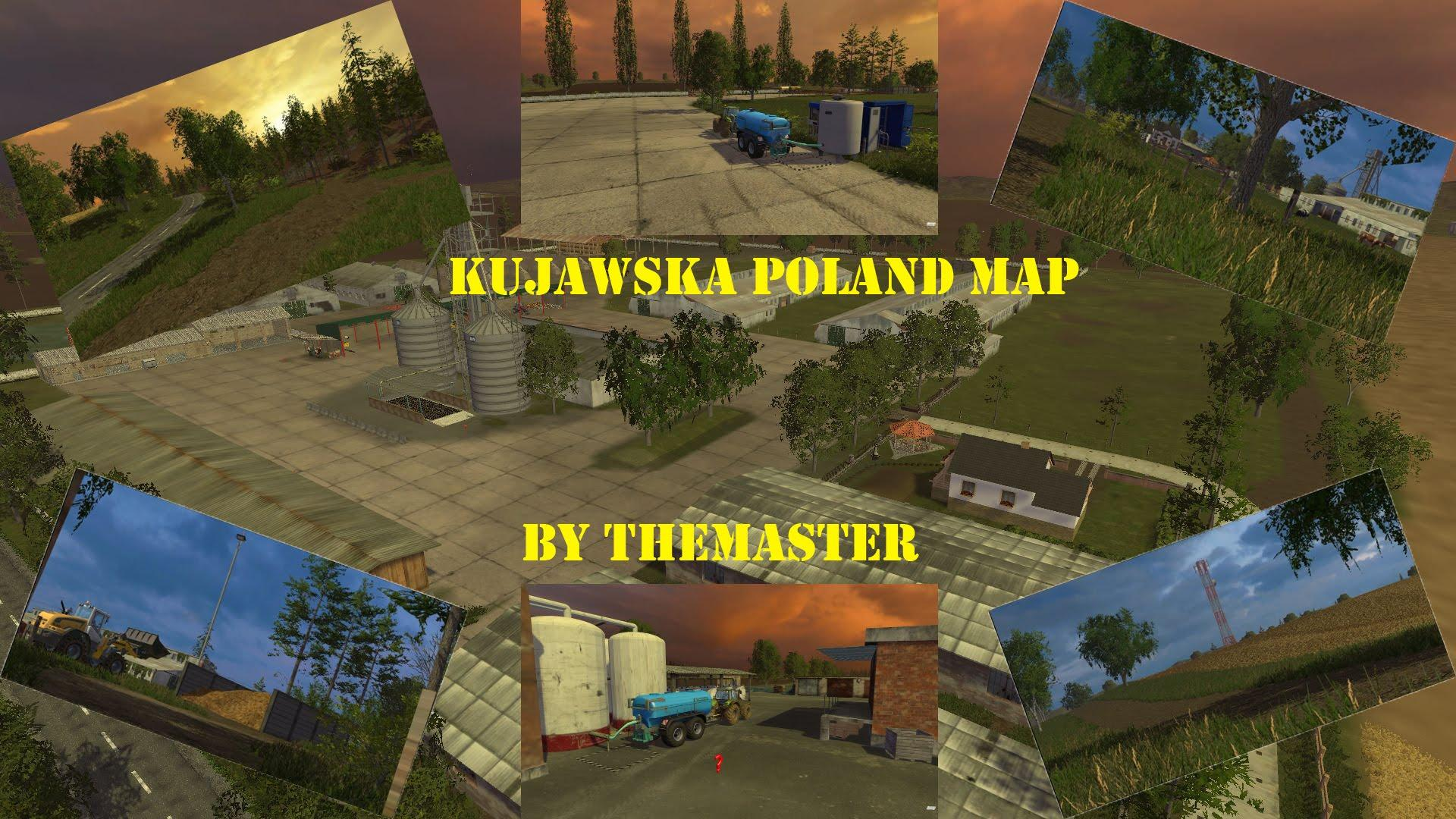 kujawska-poland-map-by-themasterteamtv_1
