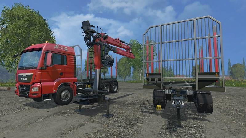 ls15-man-tgs-kurzholz-zug-tandem (1)