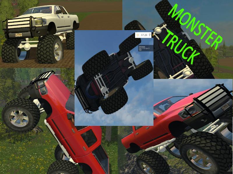 monster-truck-v1_1