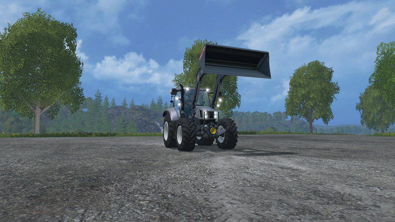 new-holland-t6-200-lift (1)