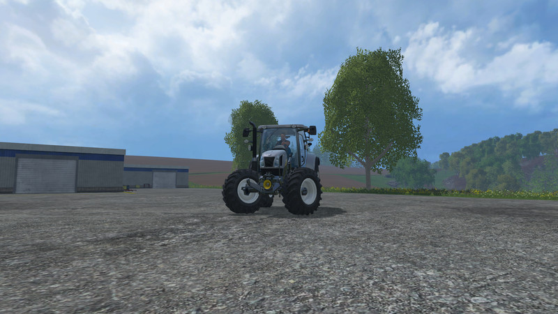 new-holland-t6-200-lift