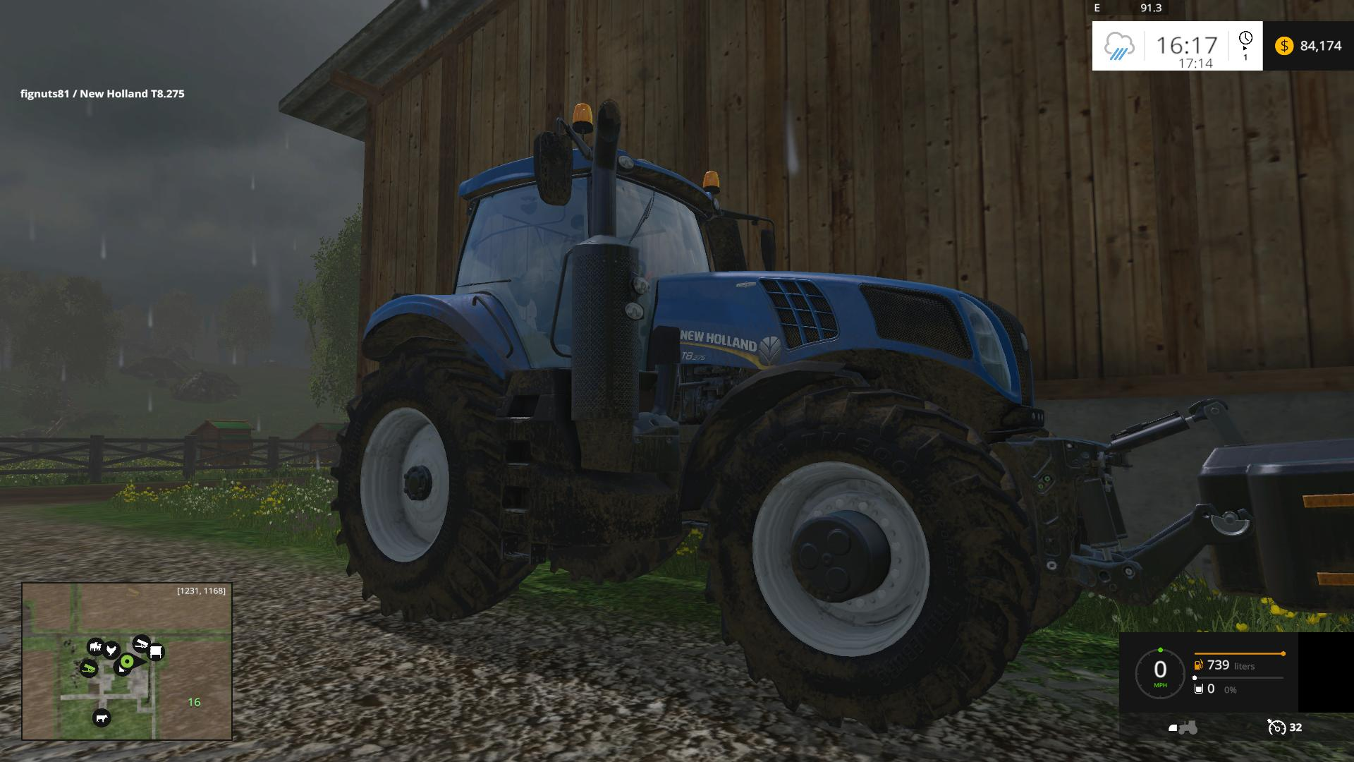 new-holland-t8-275_2