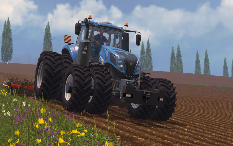 new-holland-t8-320 (1)