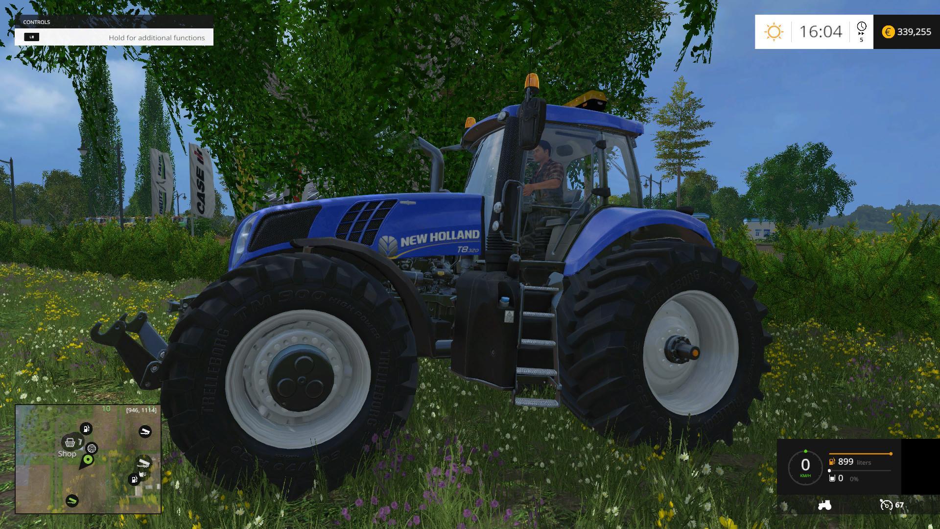 new-holland-t8320-600evo-v1-3-1-3_1