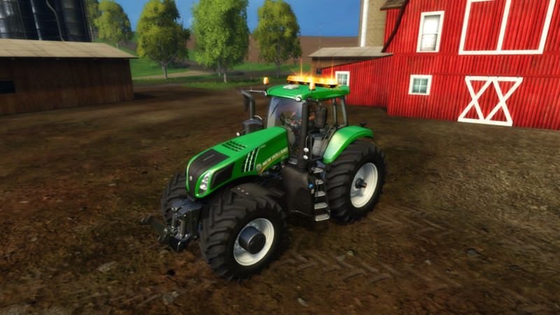 new-holland-t8320-620-evox