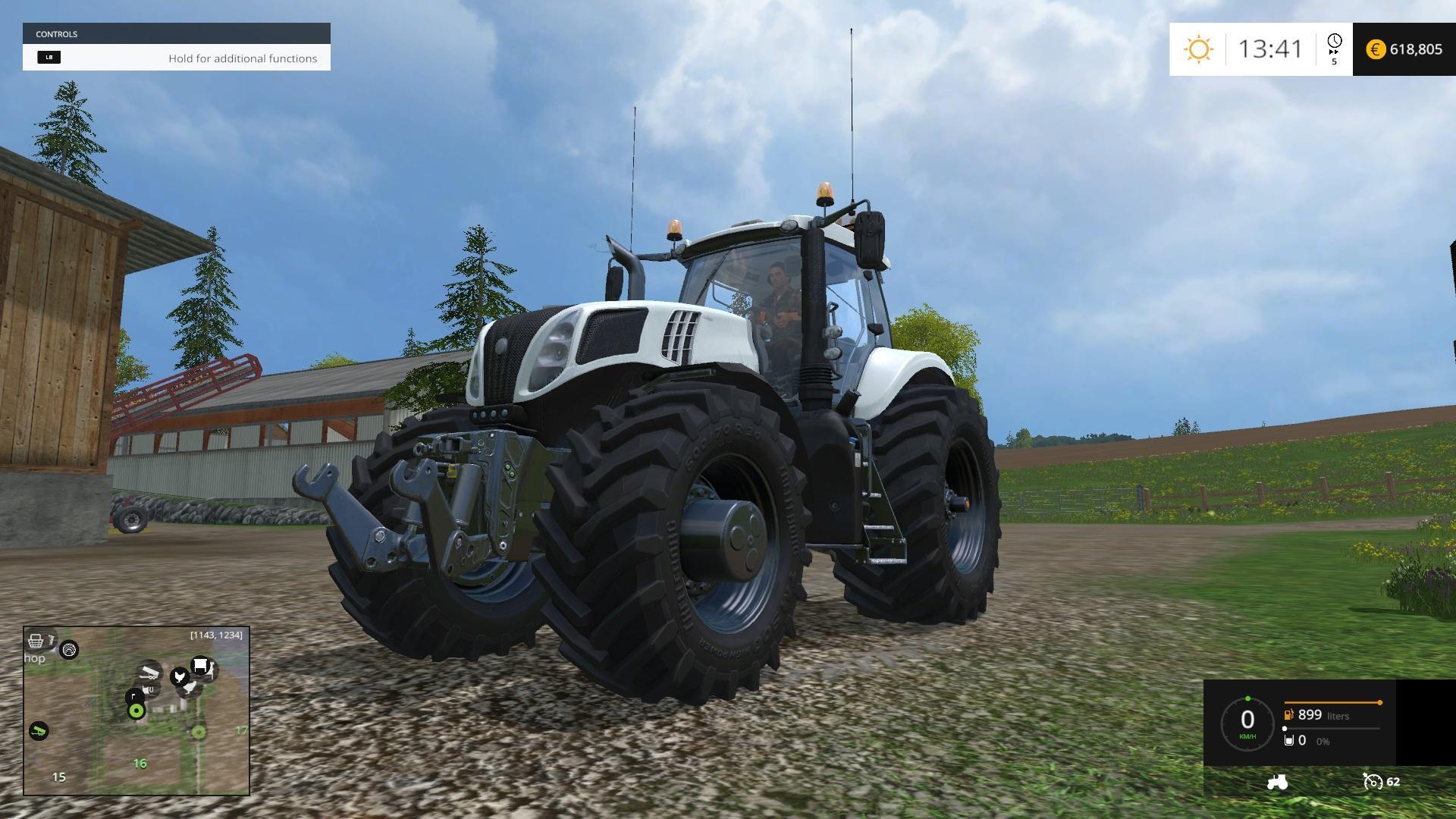 new-holland-t8320-620evox-v1-1_1