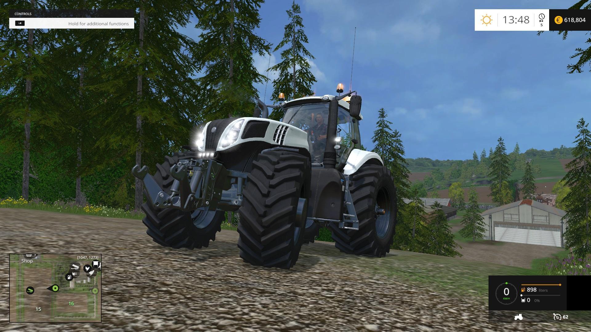 new-holland-t8320-620evox-v1-1_3