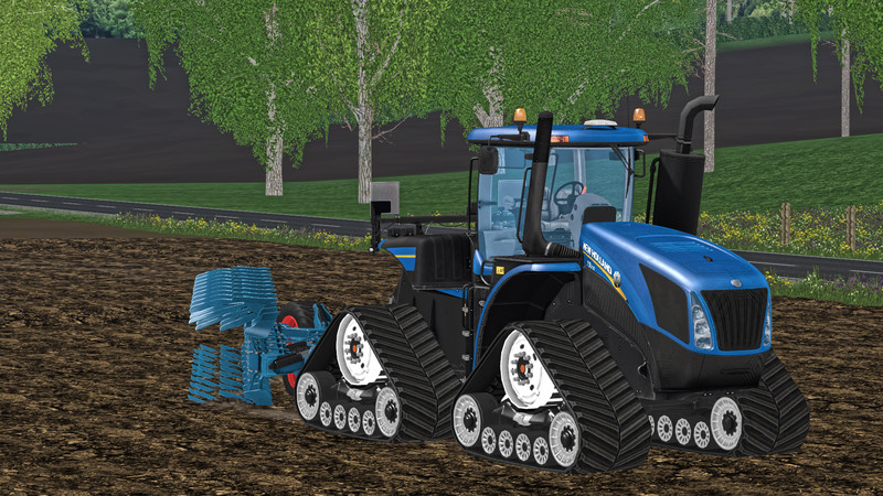 new-holland-t9-670-smarttraxx
