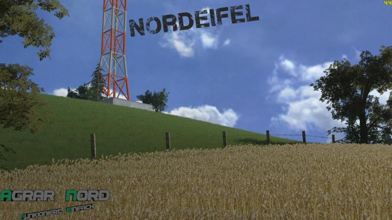 nordeifel-v1_1