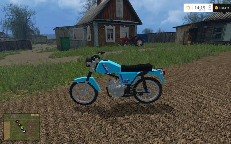 Farming Simulator 2015 Page 2669 Of 5214 Farming