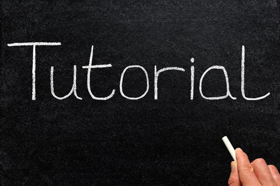 tutorial Convert From LS 2013 To LS 2015 Tutorial V 1.0