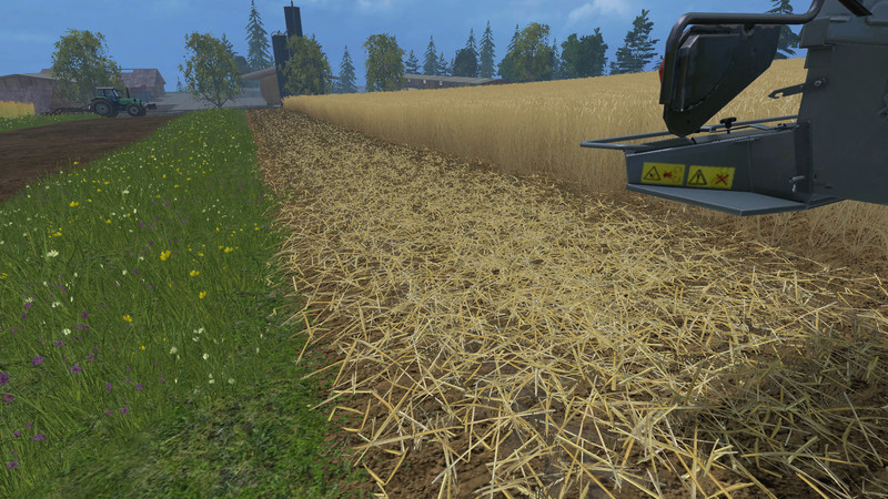volksholm 14 People Holm Map V 1.3