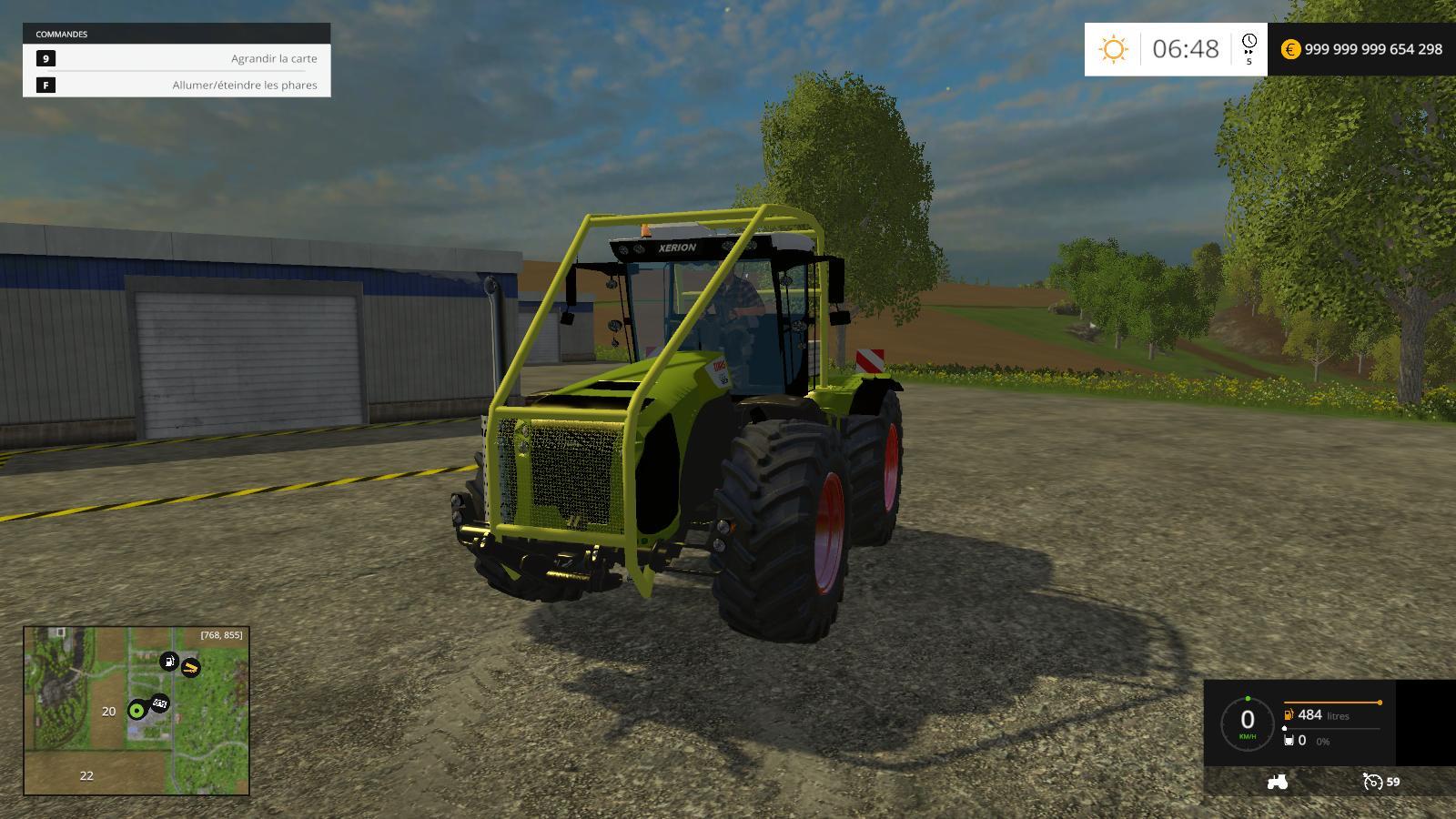 xerion5000-arceau-forestier_1
